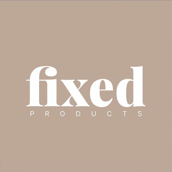 Logo 600x600 px