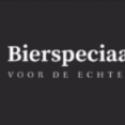 2021-05-07-17-03-www.bierspeciaalvoorjou.nl