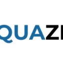 Logo Aquazio 2