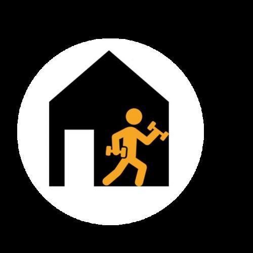 Foto 4 (Logo; YourHomeTraining)