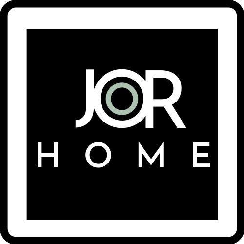 Jorhome