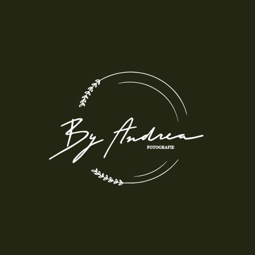 Logo By Andrea webawards minor retail en winkelmanagement