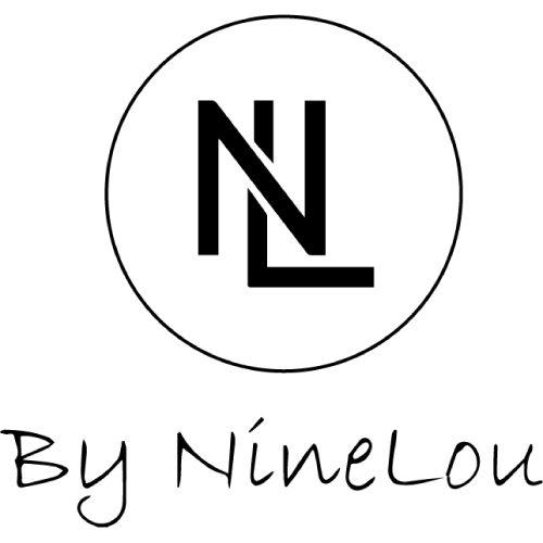 Logo-By-NineLou