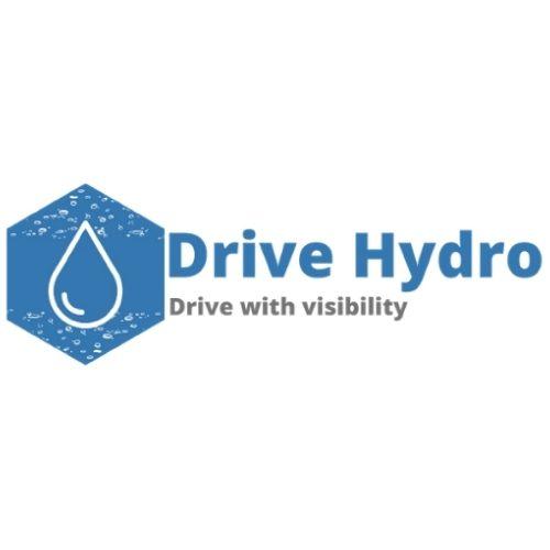 Logo-Drive-Hydro