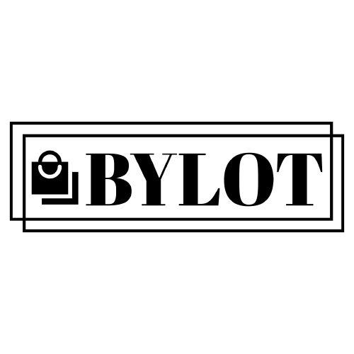 Logo-SHOPBYLOT