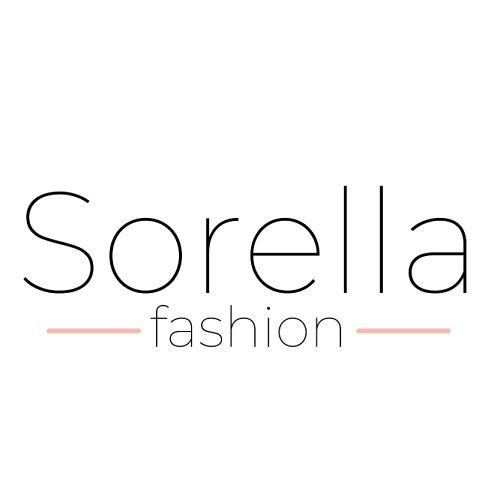 Logo-Sorella-Fashion