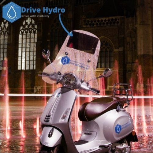 Product-1-waterafstotende-windscherm-Drive-Hydro