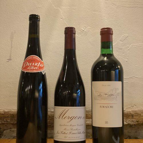 Product2_wijnpakket3xrood