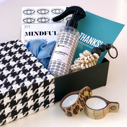 Productafbeelding 1 - The Online Gift Box