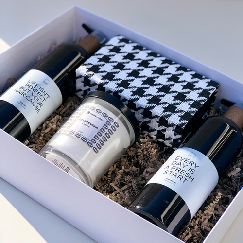 Productafbeelding 2 - The Online Gift Box