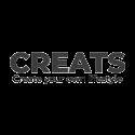 logo creats