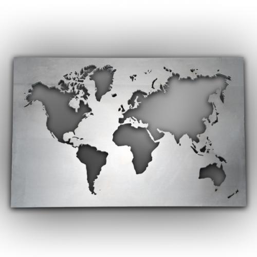 wereldkaart 600px-2